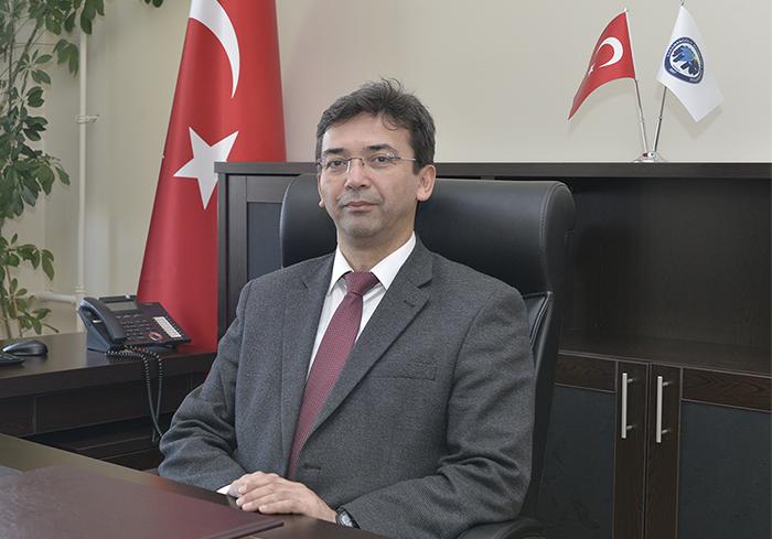 Prof.Dr. Birol ÜNER